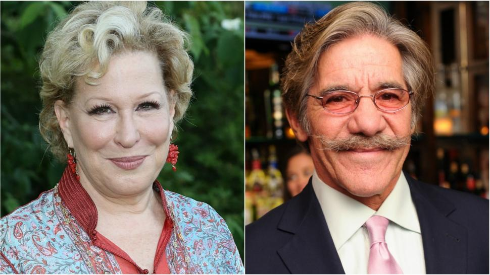 1280_bette_midler_geraldo_rivera_split.jpg