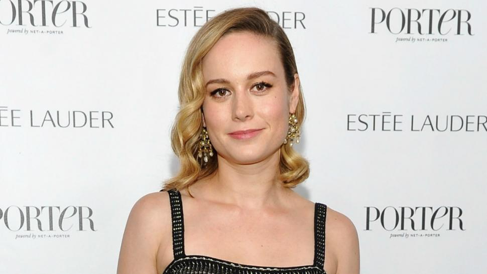 1280_BRIE_LARSON_GettyImages-869219958
