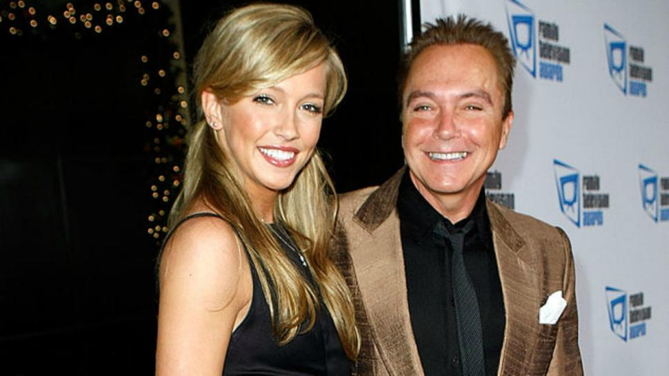 katie_cassidy_david_cassidy_1280_gettyimages-78141282