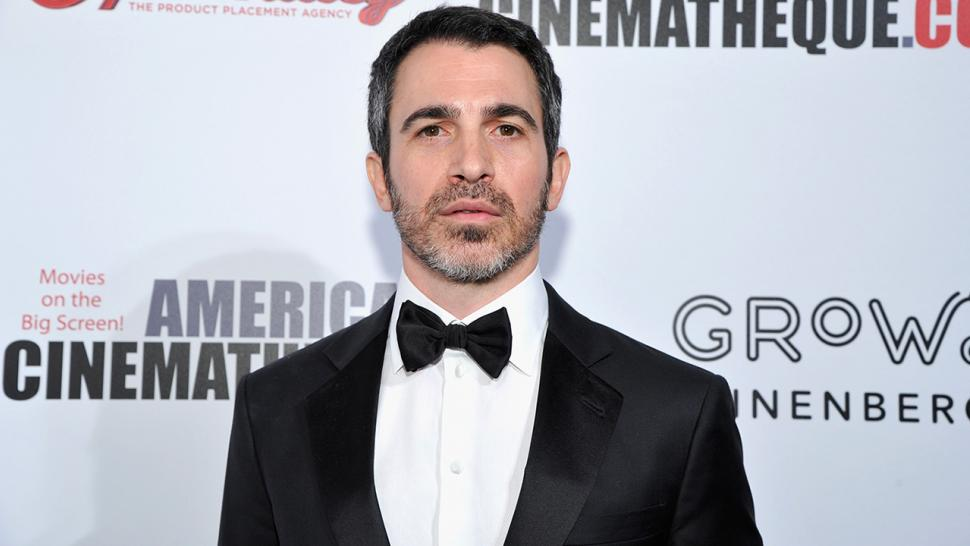 Chris Messina talks 'Mindy Project'