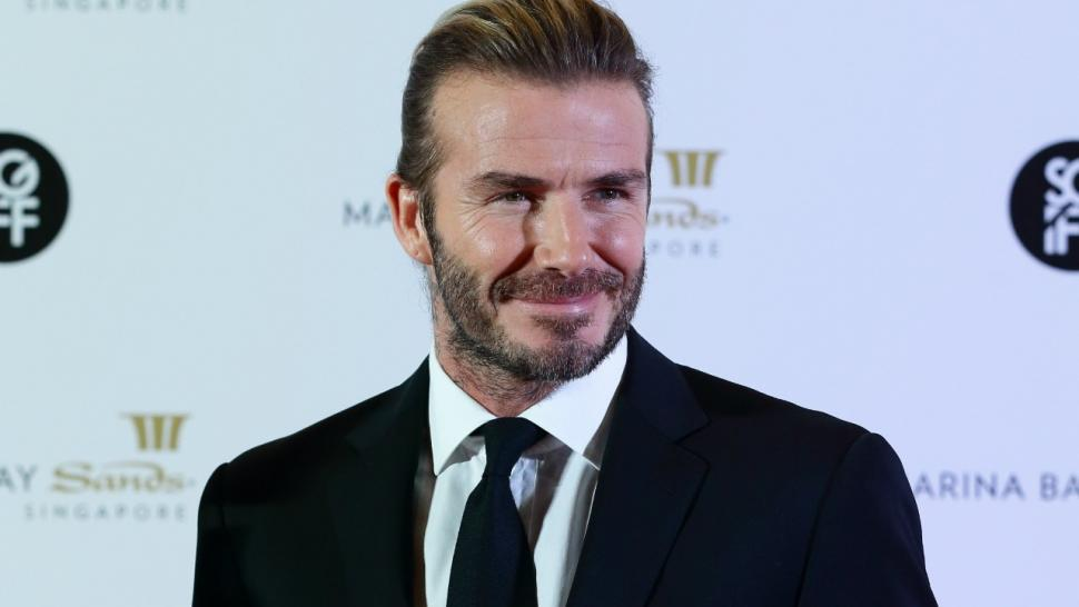 david_beckham_gettyimages-878974498