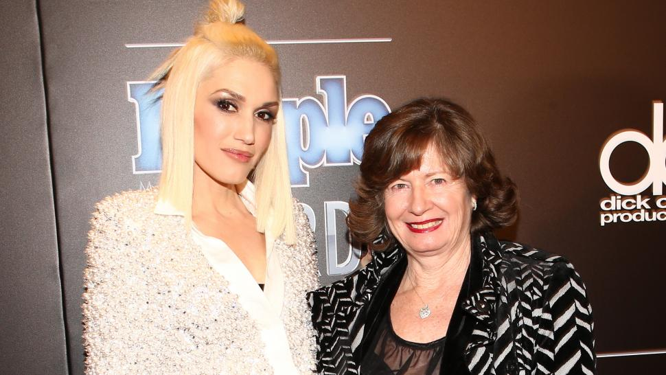 gwen_stefani_mom_GettyImages-460661346