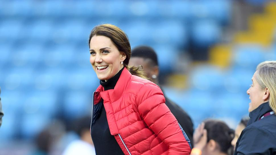 kate_middleton_GettyImages-877535028