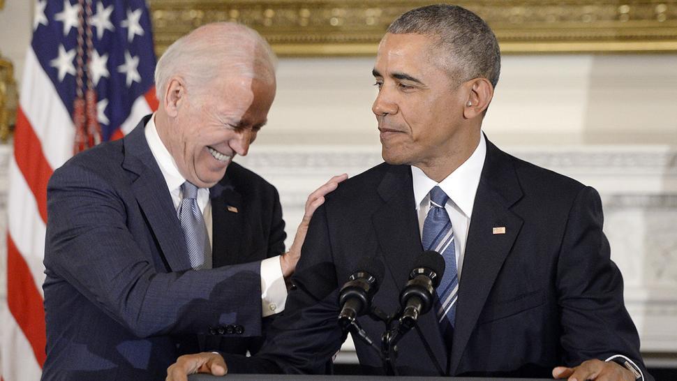 joe_biden_barack_obama_gettyimages_631564176?itok=dDTNNqC7&h=7ec5dd49 barack obama wishes joe biden happy birthday with a meme, stays