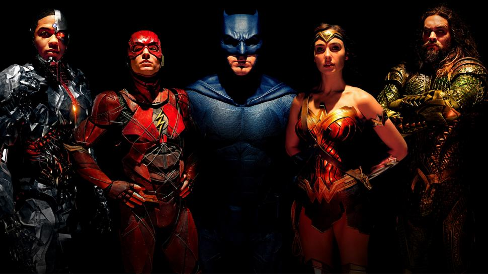 Justice league post credit scenes explained bromance new bad guys justice league post credit scenes explained bromance new bad guys and what it means for the dc universe stopboris Images