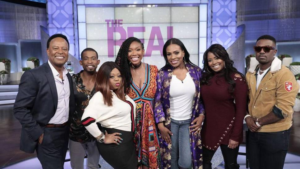 MOESHA_REUNION_THE_REAL