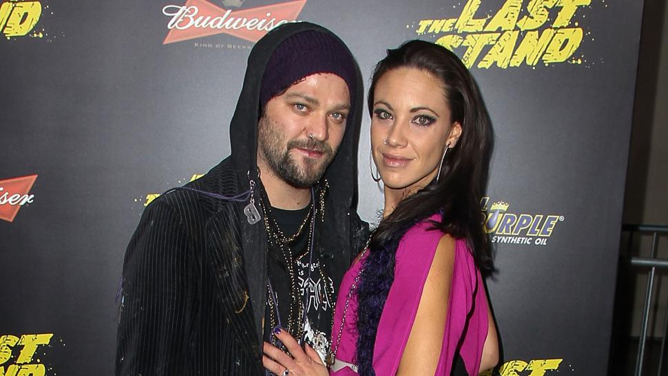 bam_margera_wife_gettyimages-159516384.jpg