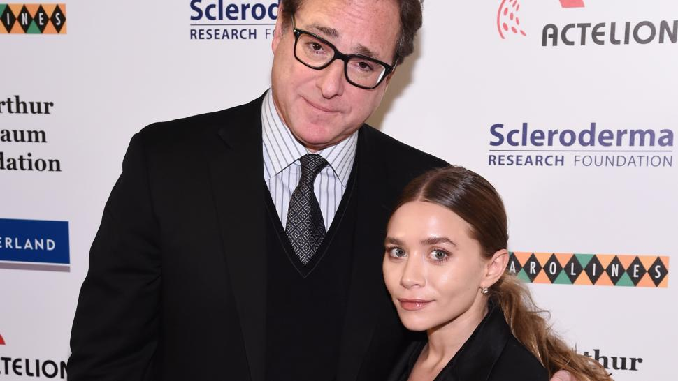 BOB_SAGET_ASHLEY_OLSEN_gettyimages-500527222