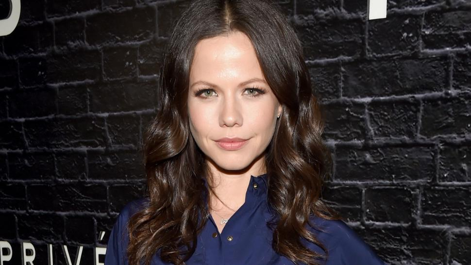 TAMMIN_SURSOK_gettyimages-691386868