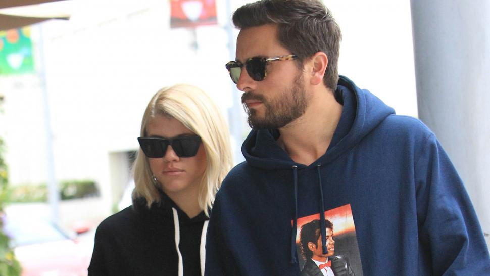 sofia_richie_scott_disick_gettyimages-868976288