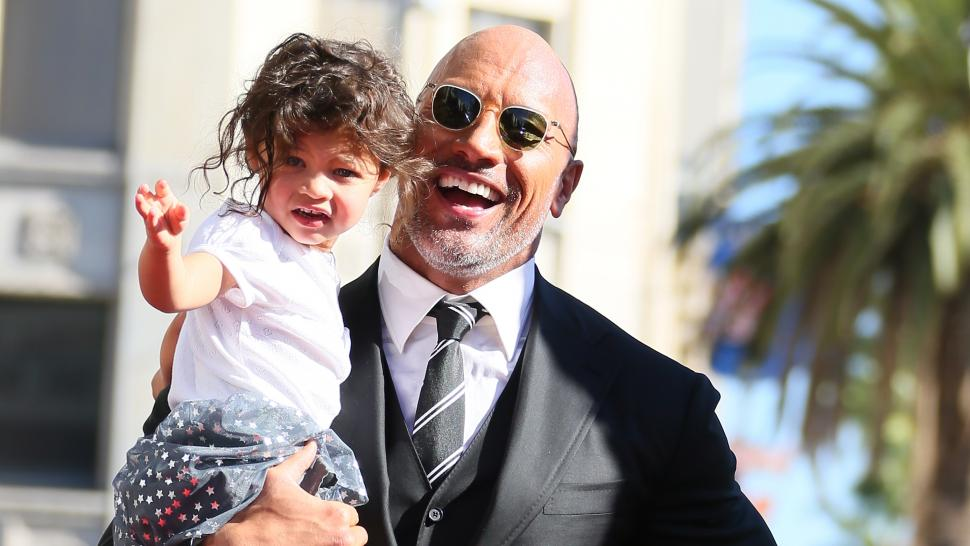 dwayne_johnson_daughter_gettyimages-891760202.jpg
