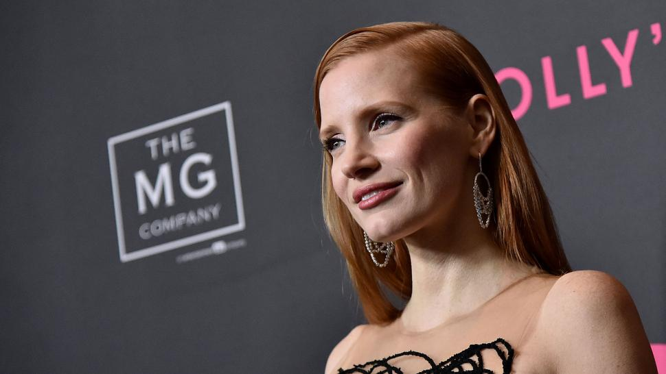 jessica_chastain_gettyimages-891957730.jpg