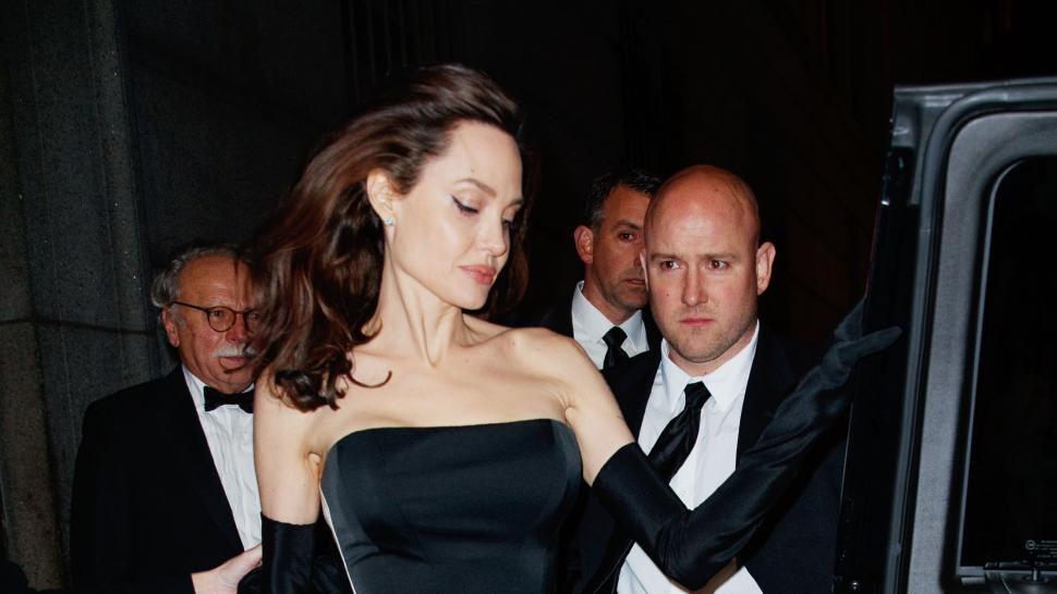 ANGELINA_JOLIE_gettyimages-893768378