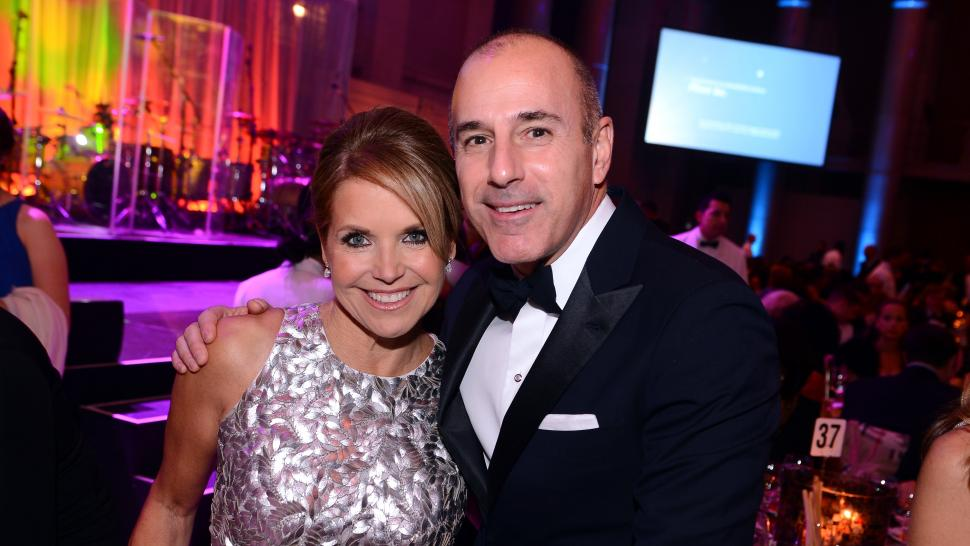 Katie Couric Talks to Savannah Guthrie About Wrestling With the Matt Lauer Sexual Misconduct Allegations.jpg
