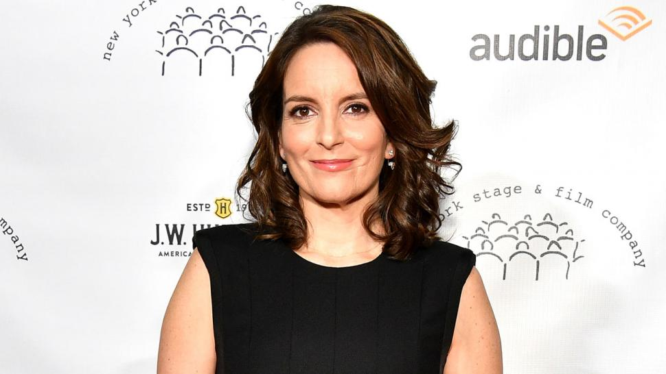 Tina Fey Talks About Her Regrets Over Charlottesville 'SNL' Sketch