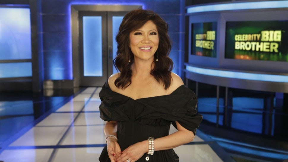 julie_chen_celebrity_big_brother_111805_d046.jpg