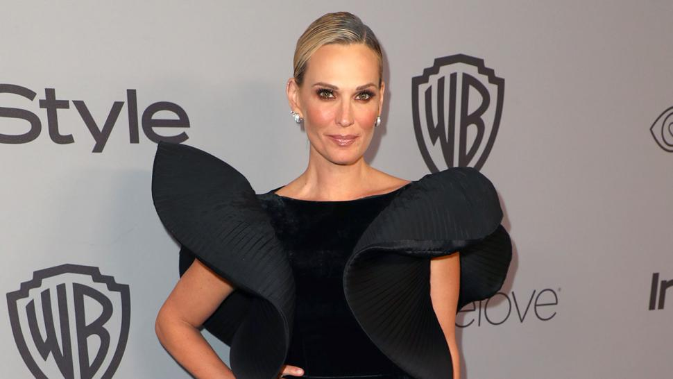 Consider, that Molly sims see through the