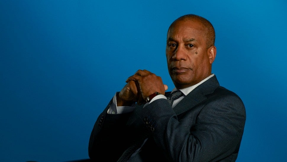 joe_morton_145671_1996-2.jpg
