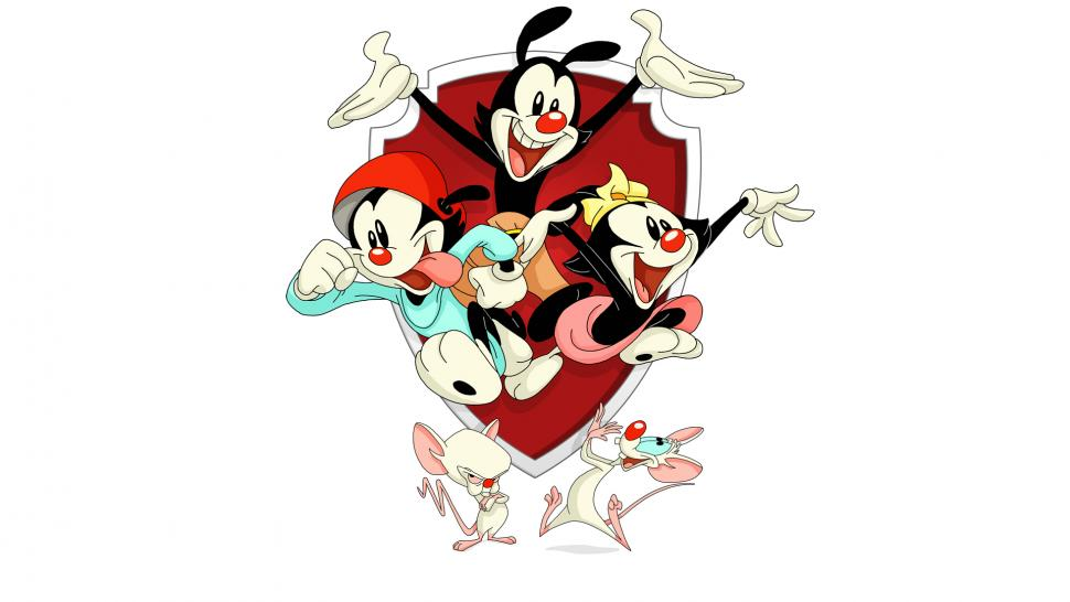 animaniacs_press_artwork.jpg