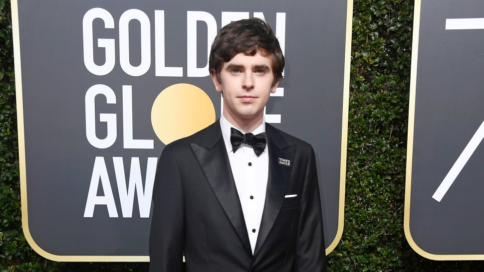 Freddie Highmore Reveals He Got Married But Struggles to Say 'My Wife'.jpg
