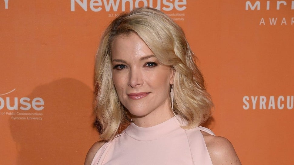 Megyn Kelly: Some Women Want to Be Fat-Shamed