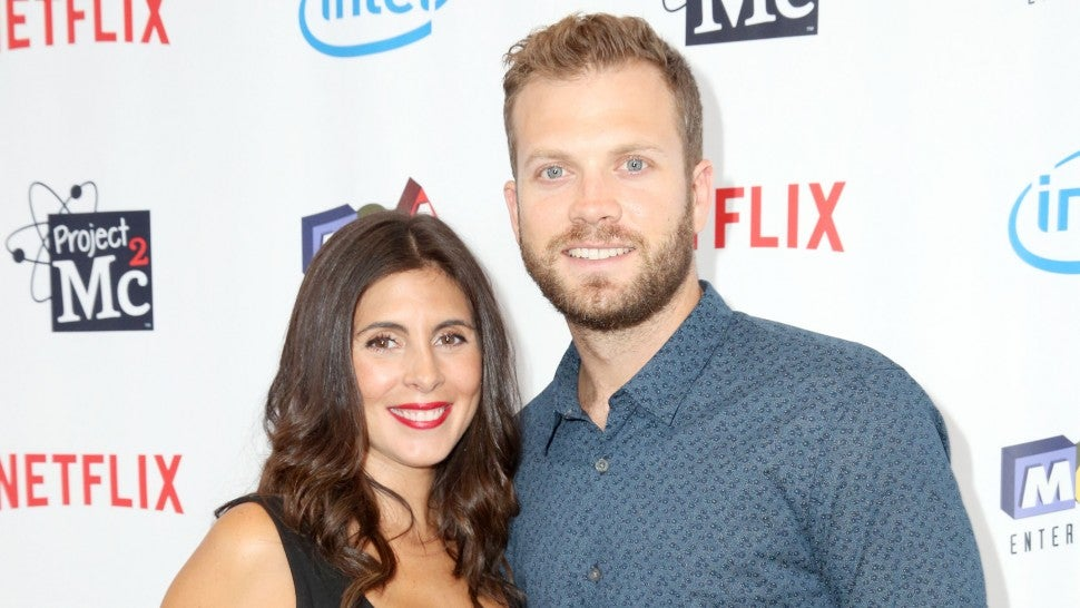 jamie_lynn_sigler_husband_gettyimages-844014598.jpg