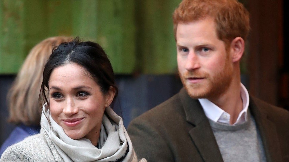 prince_harry_meghan_markle_gettyimages-902959976.jpg