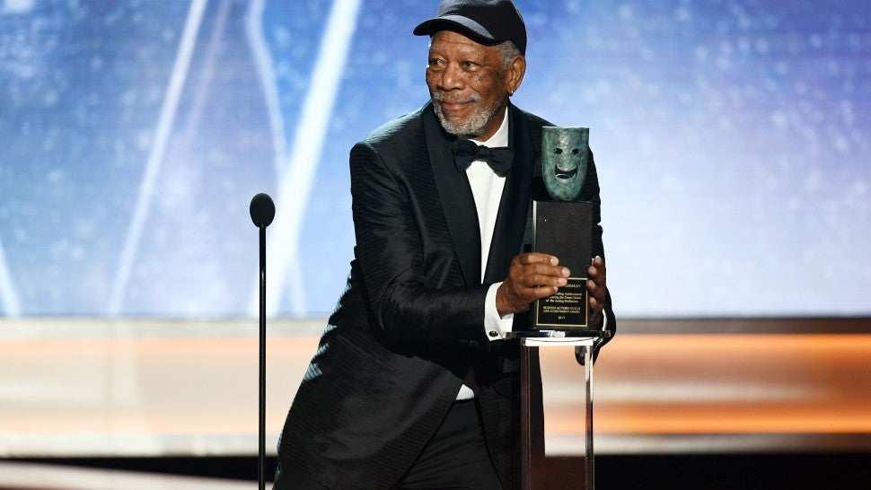 morgan_freeman_gettyimages-908530670.jpg