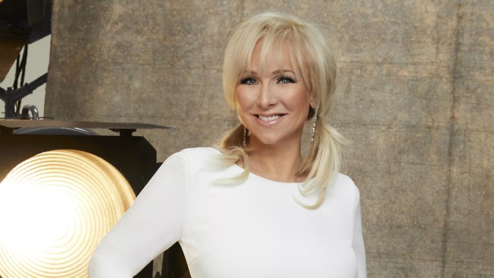 Margaret Josephs on season eight of 'The Real Housewives of New Jersey.'