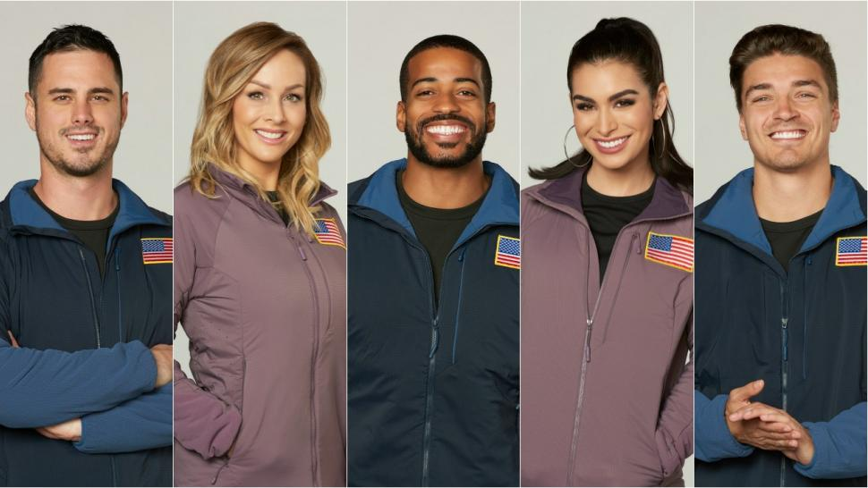 u0026 39 bachelor winter games u0026 39   everything we know about the franchise u0026 39 s newest series