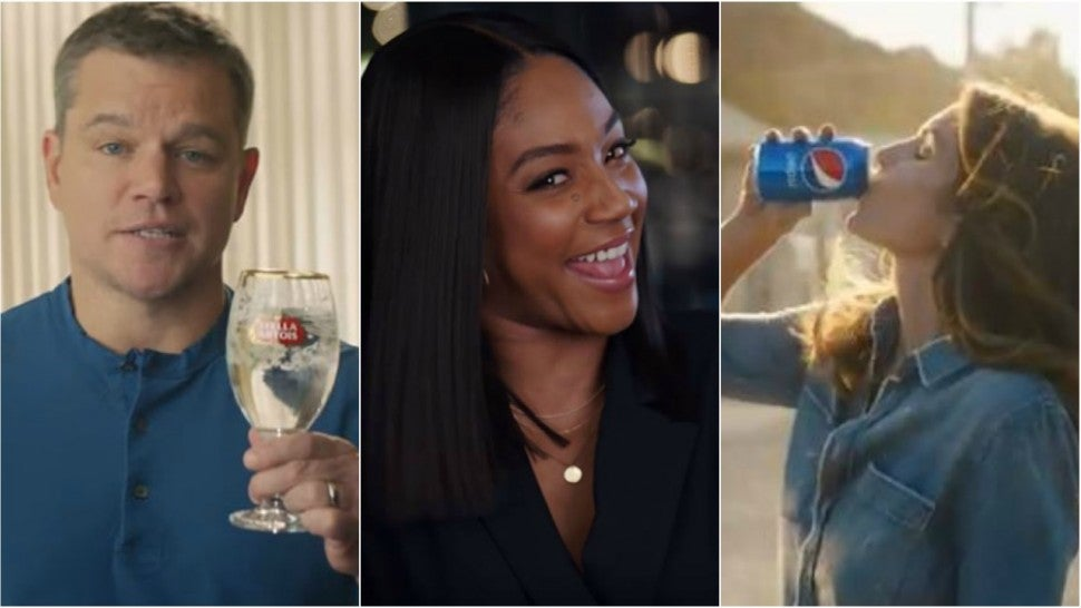 2018 Super Bowl Ads: Watch All the Commercials