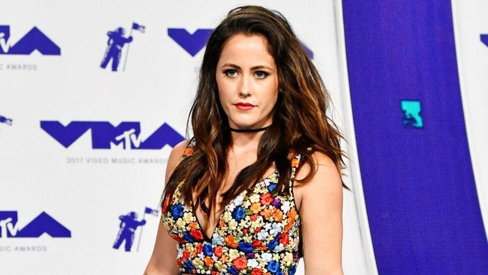'Teen Mom 2' Season 9 Trailer Includes Jenelle Evans' 911 Call Following Alleged Assault