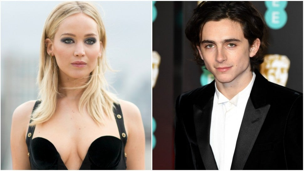 1280_jennifer_lawrence_timothee_chalamet.jpg