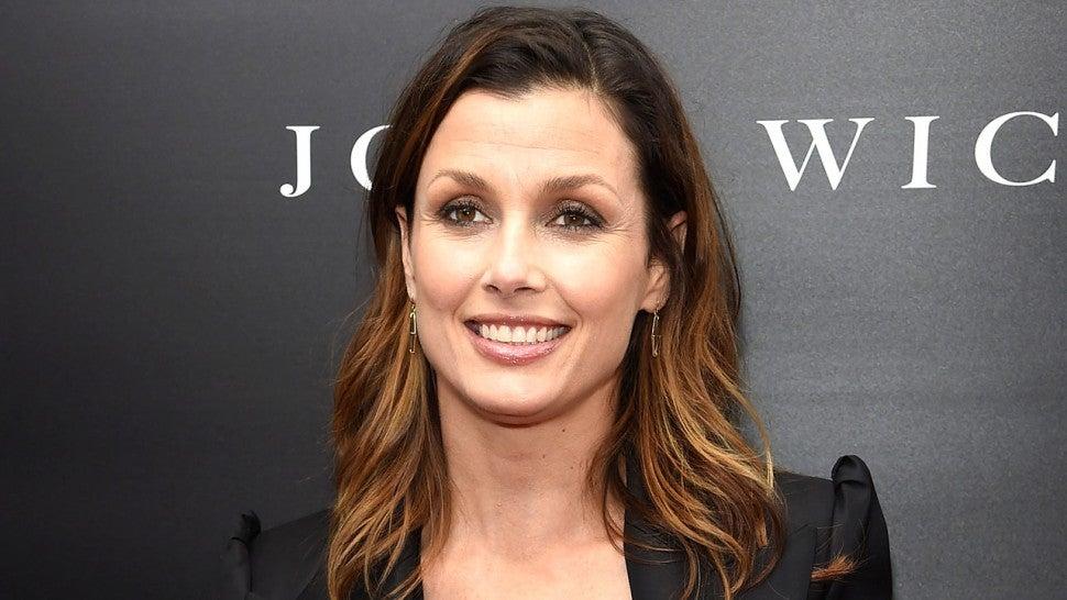 Tom Brady's Ex Bridget Moynahan Praises Eagles After They ...