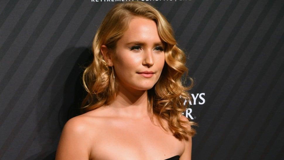 Emma watson hot fake fucking 5