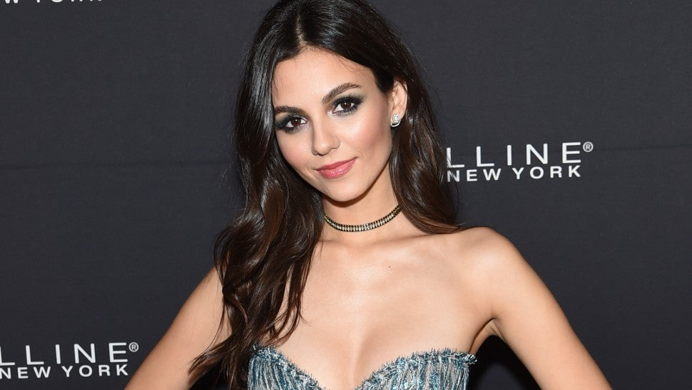 victoria_justice_gettyimages-917141062.jpg