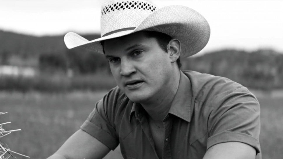 Jon_Pardi_Video_Still