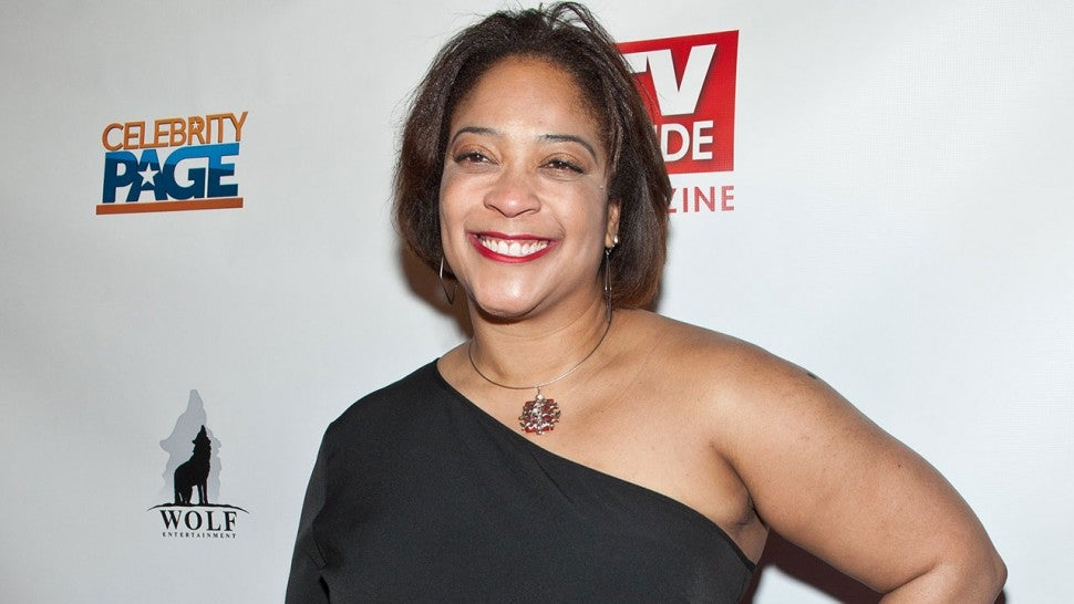 DuShon Monique Brown, 'Chicago Fire' Actress, Dead at 49