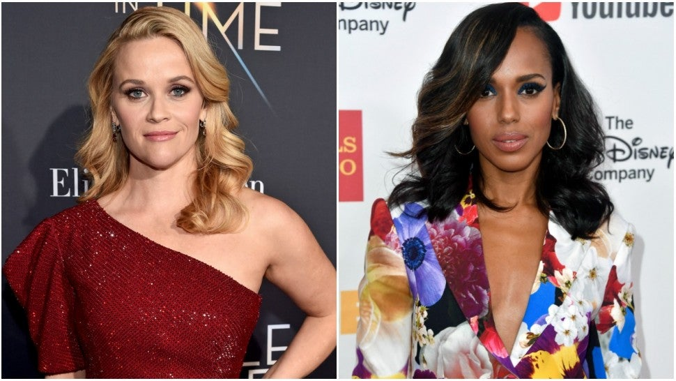 1280_reese_witherspoon_kerry_washington.jpg