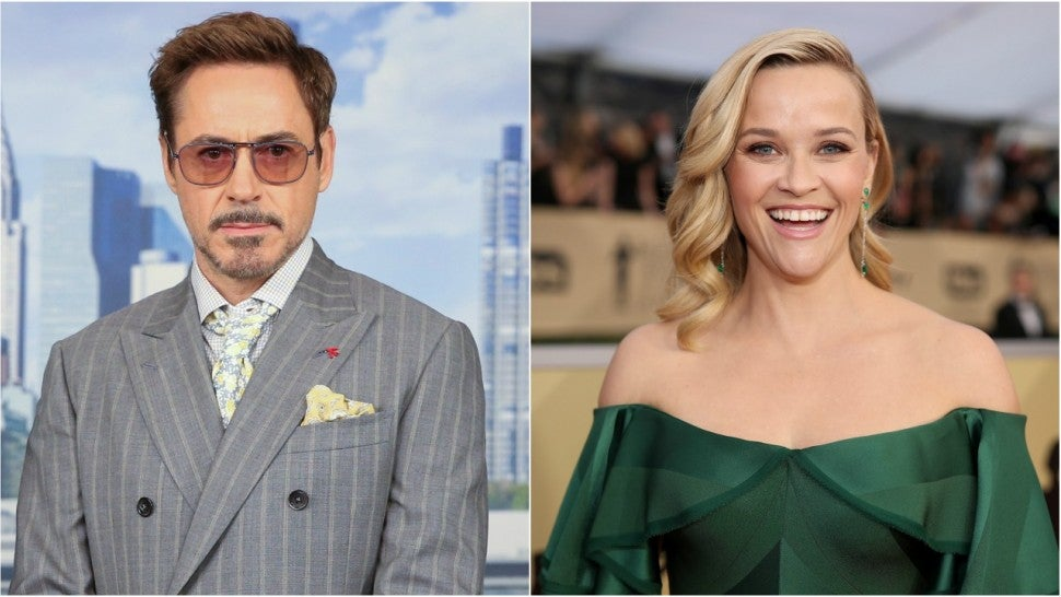 1280_robert_downey_jr_reese_witherspoon_split.jpg