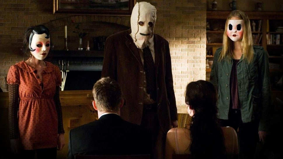 why the strangers is still terrifying 10 years later
