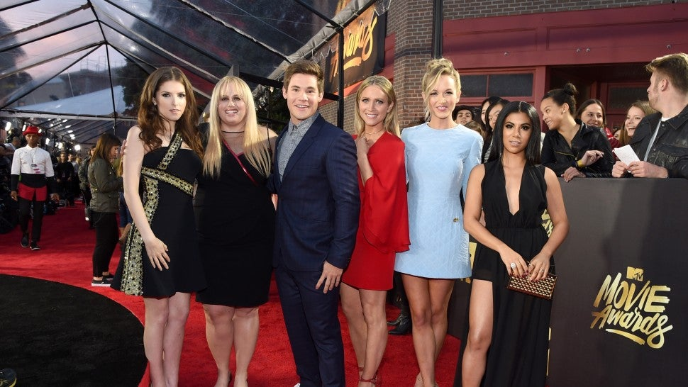 pitch_perfect_cast_gettyimages-520071492.jpg
