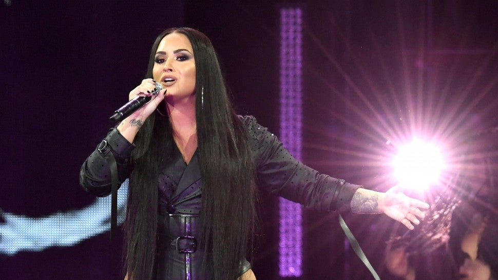 demi_lovato_gettyimages-926589552.jpg