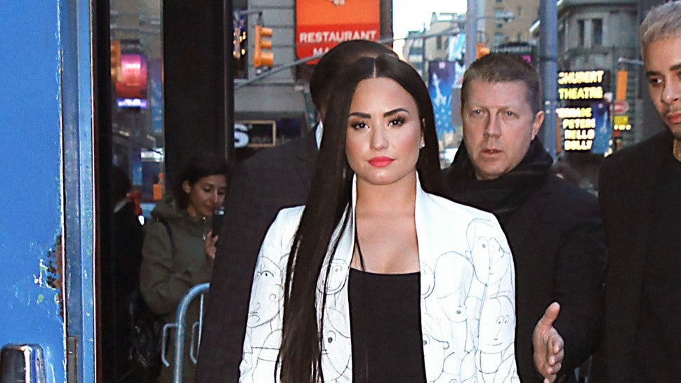 demi_lovato_gettyimages-932876682.jpg