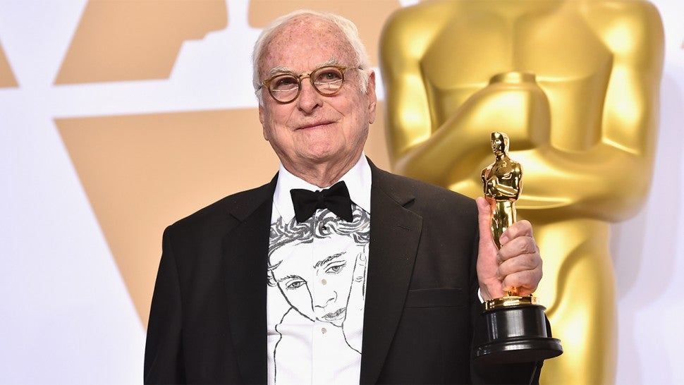 [Image: james-ivory-oscars-gettyimages-927311416...h=c673cd1c]