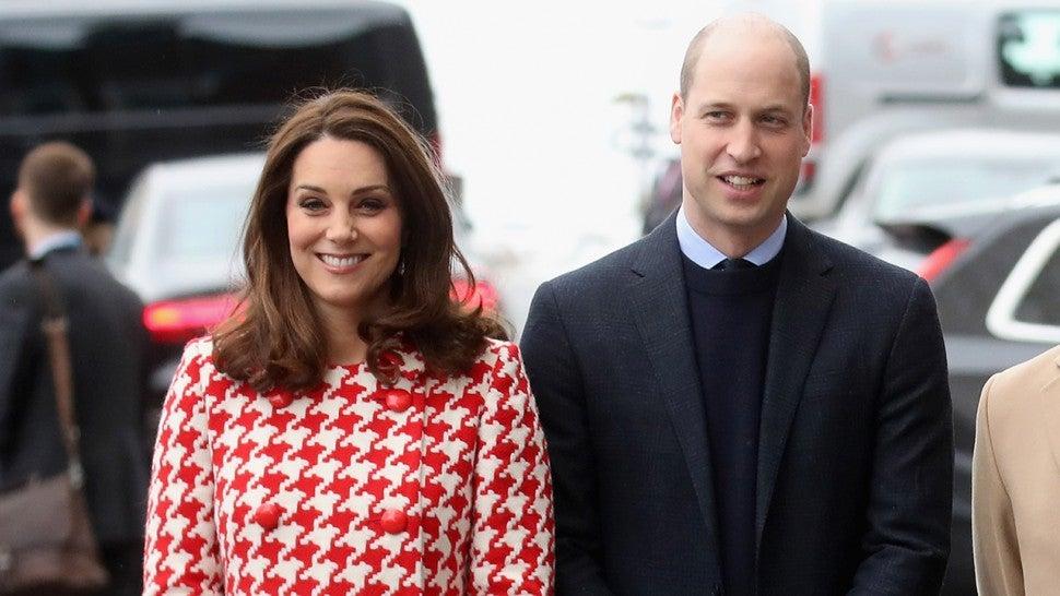 """Αποτέλεσμα εικόνας για MIDDLETON Gives Birth to Royal Baby Boy """"APRIL 23, 2018"""""""