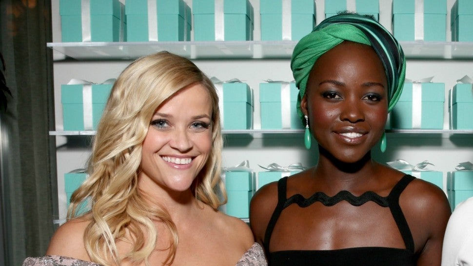 reese_witherspoon_lupita_nyongo_gettyimages-603025226.jpg