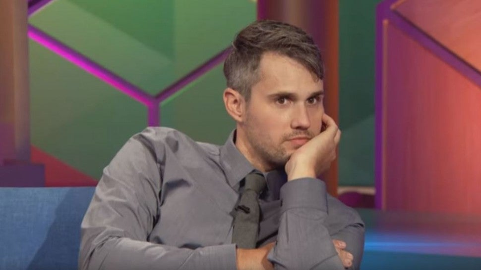 'Teen Mom' Star Ryan Edwards Arrested Again for Drug Possession