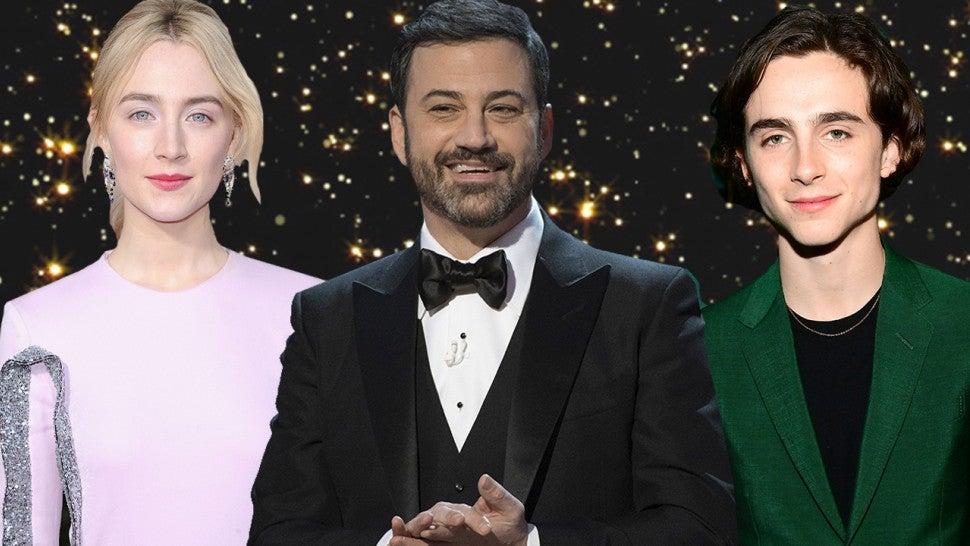 Oscar red carpet live stream abc - Oscars red carpet online ...