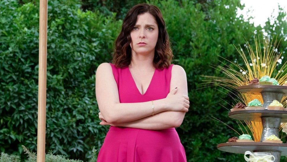 'Crazy Ex-Girlfriend' to End After Season Four, Rachel Bloom Confirms